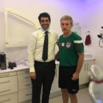 Best Laser Treatment in India