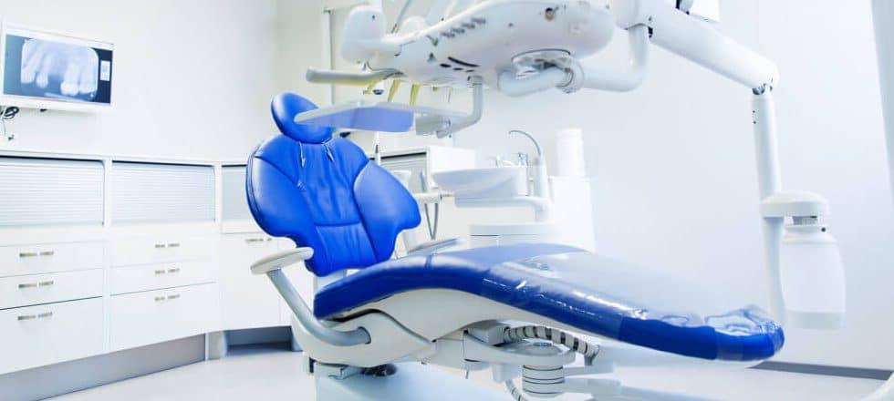 Dental Treatment Costs In Bangalore Free Estimate