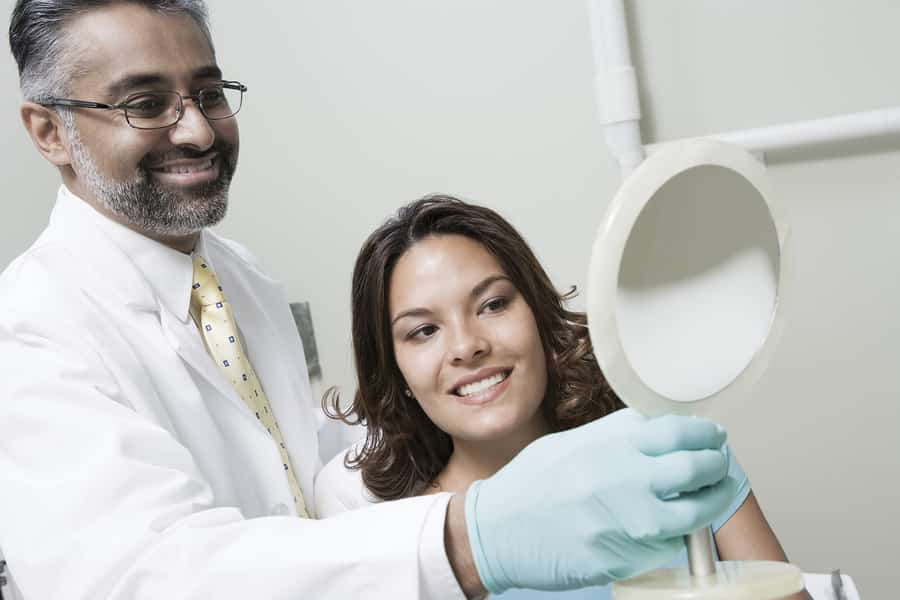 Dental Bonding – What you should know