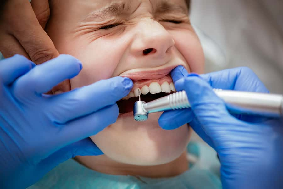 Blog Dental Solutions Bangalore